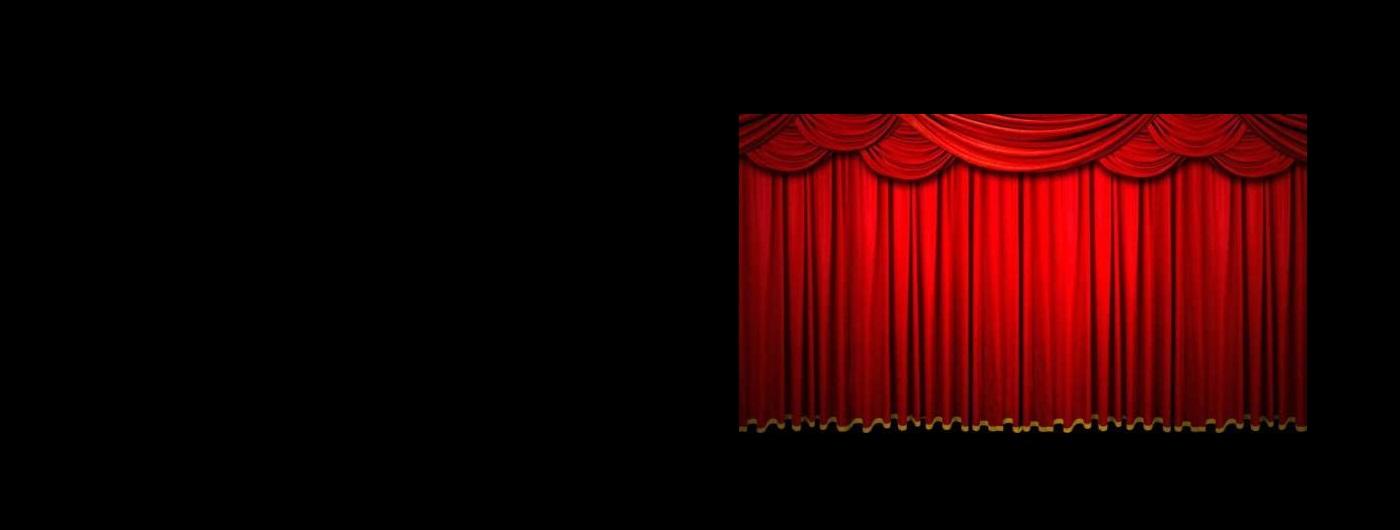 韓国ミュージカル公演スケジュール
